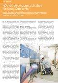 Ta g d es A bw a ssers - Industrielle Betriebe der Stadt Brugg - Page 4