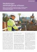 Ta g d es A bw a ssers - Industrielle Betriebe der Stadt Brugg - Page 5