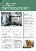 Ta g d es A bw a ssers - Industrielle Betriebe der Stadt Brugg - Page 6
