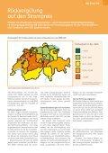 Ta g d es A bw a ssers - Industrielle Betriebe der Stadt Brugg - Page 7