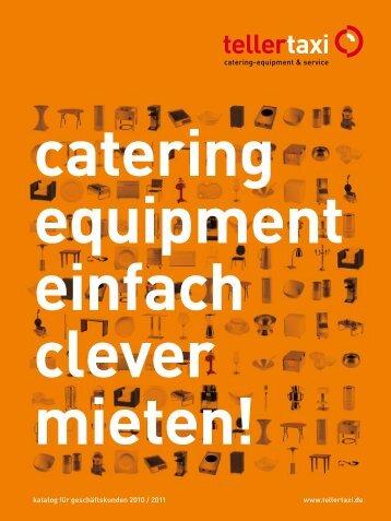 katalog - Fresh-concept.com