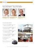 katalog - Fresh-concept.com - Page 4