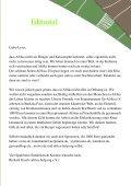 afrikanische Rezepte zum Entdecken - Page 3