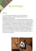 afrikanische Rezepte zum Entdecken - Page 4