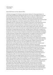 als PDF Datei - Katalog