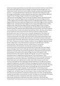 als PDF Datei - Katalog - Seite 2