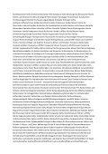 als PDF Datei - Katalog - Seite 5