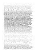 als PDF Datei - Katalog - Seite 7