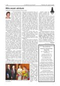 "Laikraksts ""Latvietis"" 148 - Page 2"