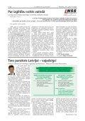 "Laikraksts ""Latvietis"" 148 - Page 4"