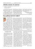 "Laikraksts ""Latvietis"" 148 - Page 5"
