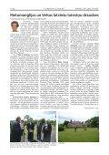 "Laikraksts ""Latvietis"" 148 - Page 6"