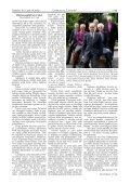 "Laikraksts ""Latvietis"" 148 - Page 7"