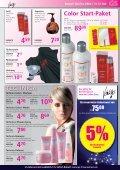 50% - GS Friseur Exklusiv Versand - Seite 3