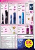 50% - GS Friseur Exklusiv Versand - Seite 6