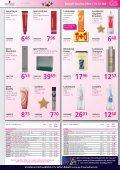 50% - GS Friseur Exklusiv Versand - Seite 7