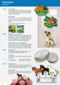 Geschenkartikel - Seite 6