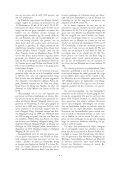 De Schilderijenverzameling van Frederik en Elizabeth, Koning en ... - Page 6