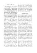 De Schilderijenverzameling van Frederik en Elizabeth, Koning en ... - Page 7