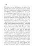 Domovní a sirotčí knihy města Strážnice - Národní ústav lidové kultury - Page 5