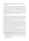 Domovní a sirotčí knihy města Strážnice - Národní ústav lidové kultury - Page 7