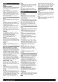 BAT'INOX P57 - Petzl - Page 6