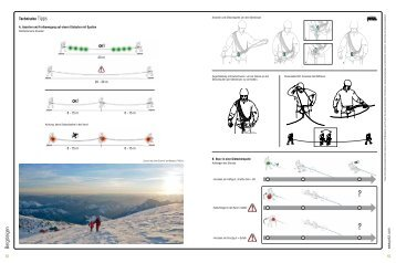technische-tipps-bergsteigen-katalog-2010 - Petzl
