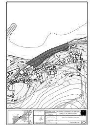 PEZL-03 (PEZL Porto do son) - Concello de Porto do Son