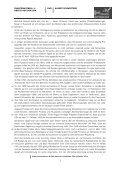 Die Kritik an Albert Schweitzer im letzten Jahrzehnt ... - Matthias-Film - Seite 2