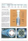 CASTOR®, ein High-tech-Produkt aus duktilem ... - Siempelkamp - Page 3