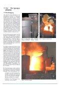 CASTOR®, ein High-tech-Produkt aus duktilem ... - Siempelkamp - Page 5