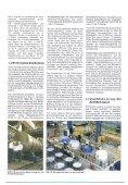 CASTOR®, ein High-tech-Produkt aus duktilem ... - Siempelkamp - Page 6