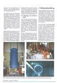 CASTOR®, ein High-tech-Produkt aus duktilem ... - Siempelkamp - Page 7