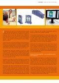 Das größte Gussteil der Welt – auf Zehntel ... - Siempelkamp - Page 3