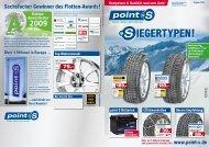 Komplettrad 16 - RSU Reifen-Center GmbH