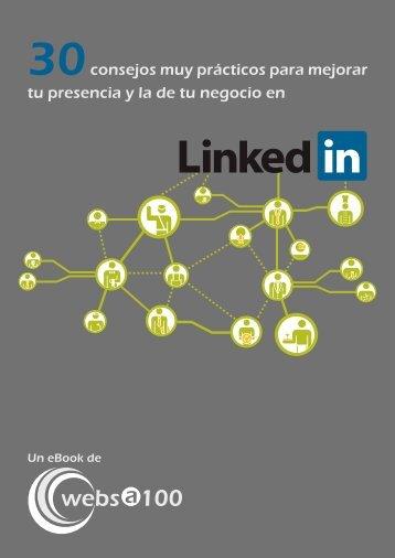 Ebook-sobre-Linkedin