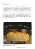 Kochen mit dem Dutch-Oven Kochen mit dem Dutch-Oven - Venatus - Page 4
