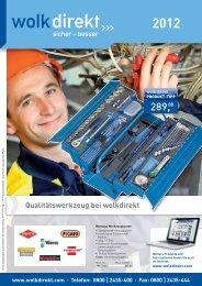 paketbeileger_werkzeug_2012.pdf