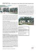 Interview als PDF - Seite 2