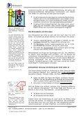 """Der """"Treibhauseffekt"""" - KE Research - Seite 2"""