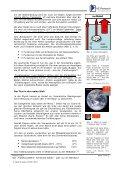 """Der """"Treibhauseffekt"""" - KE Research - Seite 3"""
