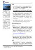 """Der """"Treibhauseffekt"""" - KE Research - Seite 4"""