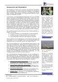 """Der """"Treibhauseffekt"""" - KE Research - Seite 5"""