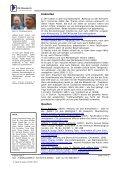 """Der """"Treibhauseffekt"""" - KE Research - Seite 6"""