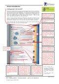 """Der """"Treibhauseffekt"""" - KE Research - Seite 7"""