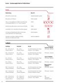 Molten Katalog 2013 [10,1 MB] - Page 4