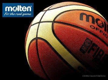 download - Molten Sports