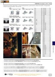 10_indoor_floorlights 2012 (1.6mb) - Illuma