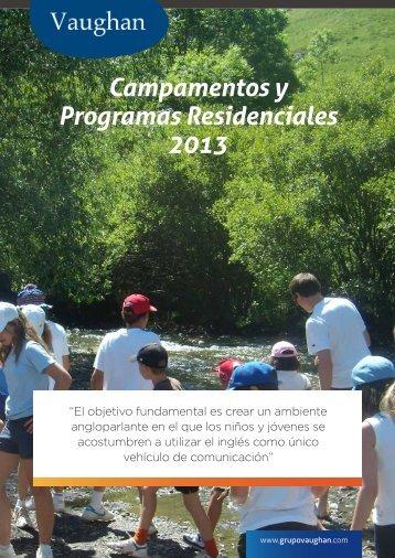 Campamentos-Verano-2013