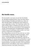 mono Produktbeileger - Page 4